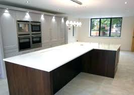 turning a garage into a bedroom converting a garage into a bedroom cost half garage into