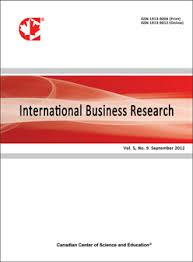 human resources section materials international relations research paper topic idea