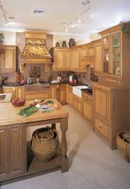 Kraftmaid Cabinet Sizes Kitchen Kraftmaid Kitchen Cabinets Ideas Using Brown Wood
