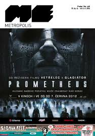 428 Magazin Praha By Metropolis Live Issuu