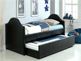 single vs twin bed daybeds is daybed the same size as twin bedroom create  your perfect