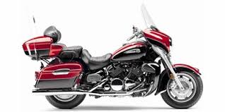 yamaha xvz1300tf royal star venture parts and accessories Ultra Classic Wiring Diagram at Wiring Diagram Of 2011 Yamaha Royal Star Venture