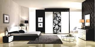 Modern Luxury Bedroom Furniture Modern Luxury Bedroom Furniture