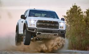 Why General Motors Will Build a 4-Cylinder Pickup Truck -- The ...