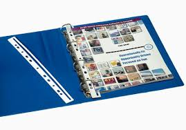 Binder Magazine Holders Smart Office Supplies Ltd 97