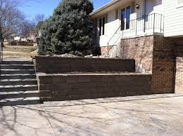 retaining walls that will complement your home