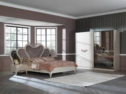 Lady Bedroom Bedroom Ada Avantgarde