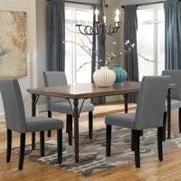 Set of <b>4 Dining Chairs</b> - Walmart.com