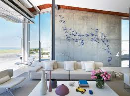 contemporary wall art ideas freshome  on wall art room decor ideas with the art of wall art modern wall decor ideas and how to hang