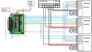 db25 1205 wiring diagram db25 automotive wiring diagram database plasma db25 1205 wiring diagram e83 fuse box old genie garage door on db25 1205 wiring