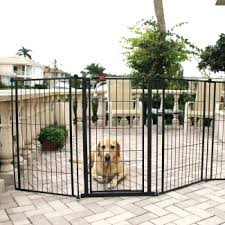 pet gates outdoor super gate with door extra tall australia dog gates outdoor
