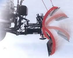 hiniker snow plow push & pull c plow poly back drag 9& 039; Hiniker Plow Wiring Harness image is loading hiniker snow plow push amp pull c plow hiniker snow plow wiring harness