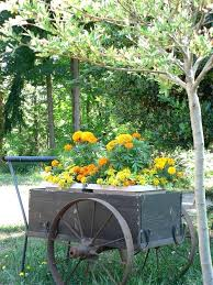plant carts with wheels flower cart 1 from uploaded by user no plant carts with wheels plant carts