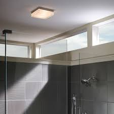 Ylighting Boxie Ceiling Light