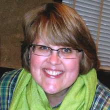 Gail Smith | URBANA STUDENT MISSIONS CONFERENCE
