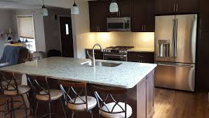 custom kitchens. Pittsburgh Area Kitchen Installation And Remodeling Custom Kitchens