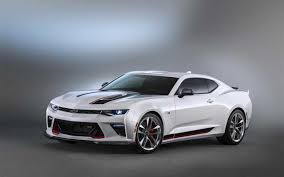 best cars 2020. 2019 chevrolet camaro rs best cars 2020
