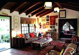 bohemian home decor the best modern home tips to achieve a