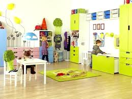 fun playroom furniture ideas. Couch For Kids Playroom Fun Furniture Ideas