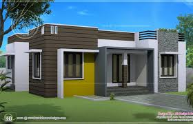 single bedroom medium size contemporary single bedroom designer stylishly simple modern one story house design interior