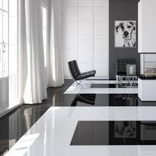 Tiles Inspiring White Floor Tiles White Floor Tiles Travertine Look