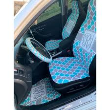 Design My Own Car Seat Covers Design Your Own Personalized Car Seat Covers Set Of Two