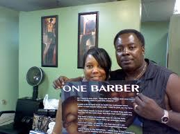 dumfries va styles are us hair salon