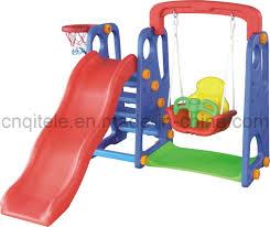 Plastic Outdoor Playsets-Plastic Outdoor Playsets Manufacturers