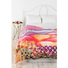 twin xl duvet covers. Wonderful Duvet Plum U0026 Bow Painted Hills Duvet Cover Multi Twin Xl Covers Intended A