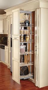 Tall Kitchen Pantry Cabinets Luxury Base Cabinet Pull Outs Free