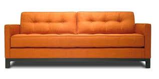 Stunning Retro Modern Sofa 19 Affordable Mid Century Modern Sofas Retro  Renovation