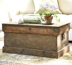 Side Table: Chest Bedside Table Chest Style Side Table Bombe Chest Bedside  Table Wooden Chest