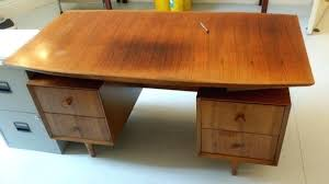 desk for small office. Office Desks Vintage Attractive Desk With Home Design Ideas Small For