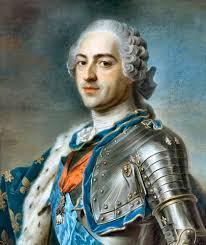 """Résultat de recherche d'images pour """"Louis XV"""""""