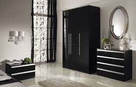 bedroom floor design. Black Gloss Bedroom Furniture With Stunning Design Ideas Which Gives A Natural Sensation For Comfort Of 12 Floor