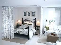 decoration studio apartment furniture ideas living room cozy design modest decoration best about layout