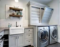 laundry room sink ideas
