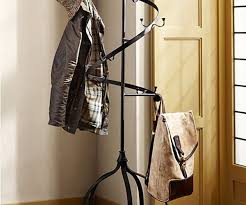 Wooden Coat Rack Umbrella Stand Magnificent Ikea Coat Rack Wall Hackers Stand Ikea Coat Rack 62