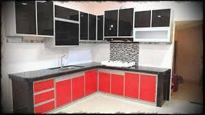 aluminium kitchen cabinet. Aluminium Kitchen Cabinet Benefits Awesome Design Malaysia Habitat My