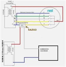 aprilaire 60 wiring diagram wire center \u2022 aprilaire model 60 wiring diagram aprilaire 700 nest wiring diagram wiring diagrams schematics rh diventare co aprilaire 760 wiring diagram aprilaire model 60 wiring diagram