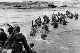 D Day Quotes Cool D Day 48 Quotes About WW48 Date Why Is It Called DDay Heavy