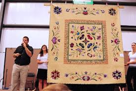 Why Relief Sales? | Ohio Mennonite Relief Sale & Why Relief Sales? Auctions. Quilt Auction Adamdwight.com