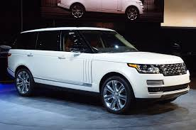 2018 land rover lr4. contemporary 2018 2019 land rover lr4 redesign land rover lr4 new review car concept 2018 with 0