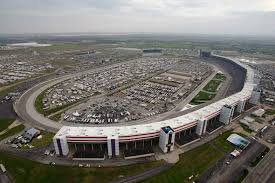 Texas Motor Speedway Fort Worth Texas Speedway Racing