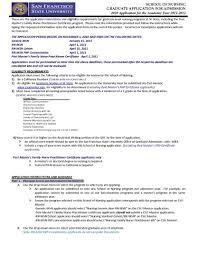 Mac Resume Template 44 Free Samples Examples Format Download 12