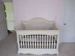 Furniture Wonderful Baby Furniture Stores Near Me Baby Nursery