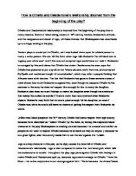 resume american style essay writing about my house down and out in pro life pro life essays research papers abortion i am against abortion for a couple of