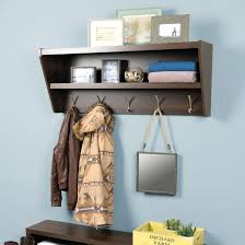 Traditional Coat Rack With Spinning Top traditional coat hook rack tiathompsonme 18