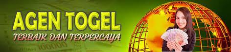 gambar?  q = tbn: ANd9GcQTE Atun3fQdTeqnPrKO2Fa4argoh0ievBCw & usqp = CAU - Daftar Situs Web untuk Bermain Indotogel Club Online