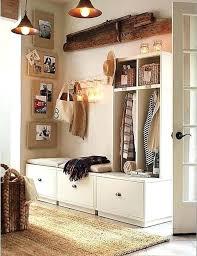 entranceway furniture ideas. Foyer Furniture Entryway Ideas Amazing Home Design And Room Decorating Entranceway N